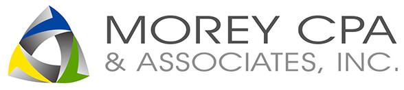 Morey CPA & Associates, Inc.